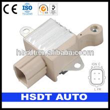 motorcycle 12v voltage regulator generator avr automatic voltage regulator for 104210591 LESTER 11392 31100R70A01