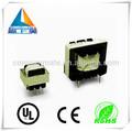 230v 50hz dc convertisseur dc transformateur de puissance électroniques