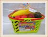 New item plastic food simulation children plastic fruit toy