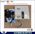 De alta qualidade! Wellon VP-890 alta Quanlity Universal programador, Eeprom programador, Boa qualidade