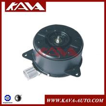 Denso Fan Motor For Toyota 168000-9010;168000-9430;168000-9720