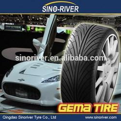 Tires for BMW AUDI BENZ porsche ford Toyota