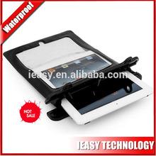 New Waterproof Case for iPad 2 /3/4 for ipad mini waterproof case