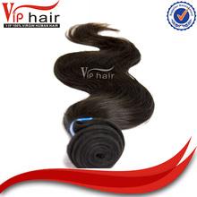 VIP hair factory supply cheap new arrival hair body wave virgin indian hair wholesale price