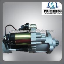 starter motor benz M9T80472 M009T80472