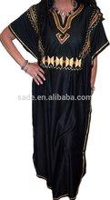marokkanischen kaftan kaftan abaya