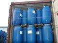 fabricación de sarampión 70 de sodio laurel éter sulfato