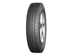 china hot sale high quality with good price used car tire . 175/70r13 car tyre