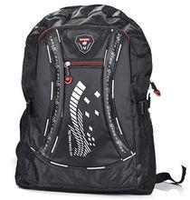Swiss Gear Laptop Backpack Rain Cover