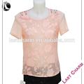 caliente vendiendo blusas mujeres 2013 nuevos diseños