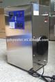 3g mini generador de ozono/generador de ozono partes/generador de ozono para el precio de venta caliente
