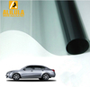 Superior quality energy saving car window vinyl film with best price