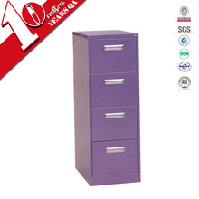 swing door file cabinets steel file cabinet locker remove file cabinet drawer