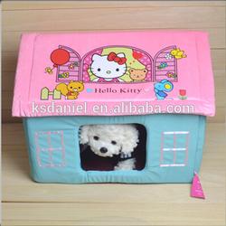 dog house dog cage pet house,50cm*36cm*40cm