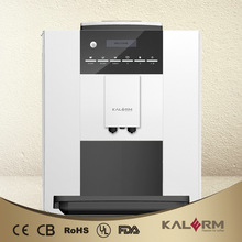 Simple Coffee! One Touch Coffee Machines / Coffee Makers