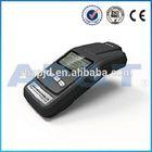 AP-YP1101 Electrostatic detector car diagnostic tools