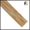 best price water proof laminate pvc flooring tile