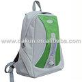 Lo nuevo de imágenes de la escuela bolsas y mochilas