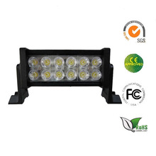 Wholesale IP67 cheap high quality led emergency vehicle strobe light
