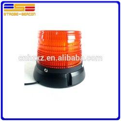 Good quality new products 12v 24v emergency led beacon light