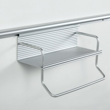 different patterns vertical plate rack