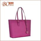 Channel square handbags women bags look a like