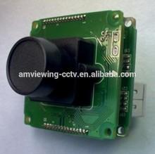 1.3 Megapixel USB2.0 industrial usb camera module,machine vision camera module board,industry camera module pcb.