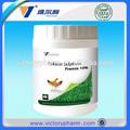 de medicamentos veterinarios antibiótico sulfato de colistina premezcla de fabricación gmp