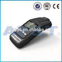AP-YP1101 static measurer AP&T ddsy5558 static single phase prepaid watt hour meter Electrostatic detector