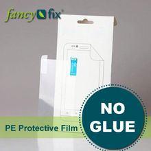 anti glare screen protector film matte touch screen protector film