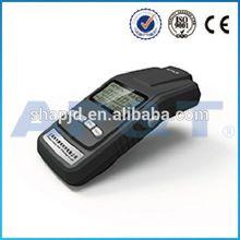 AP-YP1101 static measurer AP&T din rail static modulus watt hour meter Electrostatic detector