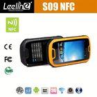 ebay china website mini s7100 android phone