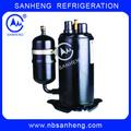 12v dc compresor de aire acondicionado( qxr- 27y 4dn2)