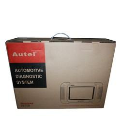 autel DS708 AUTEL MaxiDAS DS708 diagnostic 2014 new cars DS708 free shipping