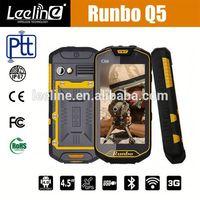 dropship 3.5 inch q5830 gsm mobile phone