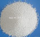 sodium bentonite clay waterstop page