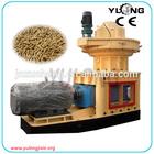 XGJ1050 Industrial wood sawdust/ straw/ reed/hard wood/ rice husk pellet mill machine 5 ton per hour