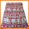 2014 Top Seller Manufacture Gobelin Polyester/Cotton for table desk