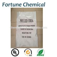 fertilizer urea 46-0-0