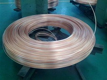 CuCoNiBe wire