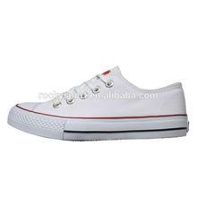 2014 mens new design canvas sneakers shoes, men footwear