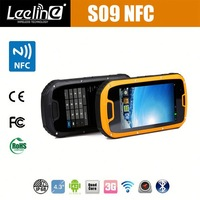 direct buy china cheap 3.5inch android mobile phone