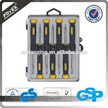 7 Pcs Mini Precision Screwdriver Set /Hand Tools Set /Alibaba China Supplier