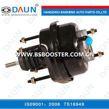 Hydroboost Power Brakes