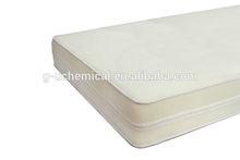 3D Mesh Fabric,3D spacer Mesh cushion/mattress/pillow/sofa
