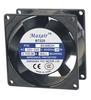 8038 industrial AC axial flow fan