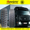 China tire supplier new high quality commercial 10.00-20 trailer tire for sale