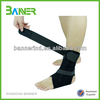 Super quality branded sport lace up ankle support