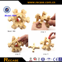 wooden diy educational get bead for kids,wooden diy toys