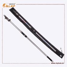 xiang long Carbon Surf Casting Fishing Rod 4.2m 4.5m